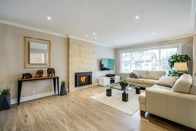 Harbour Place House/Single Family for sale:  4 bedroom 2,306 sq.ft. (Listed 2021-04-21)