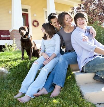 dream-home-finder-image.jpg