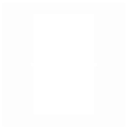 Ayaaz-Kazaam-logo-az
