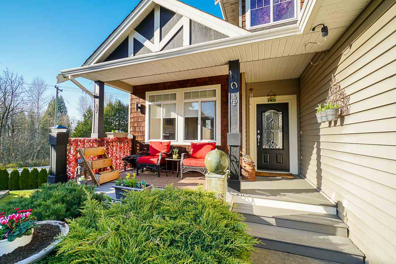 Abbotsford East House for sale:  5 bedroom 2,887 sq.ft. (Listed 2019-04-03)