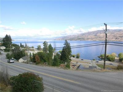 Peachland Land for sale:    (Listed 2017-03-22)