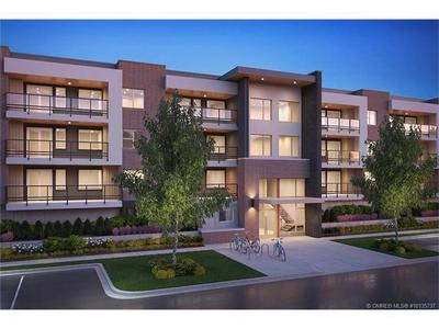 University District Condo for sale:  2 bedroom 840 sq.ft. (Listed 2017-06-15)