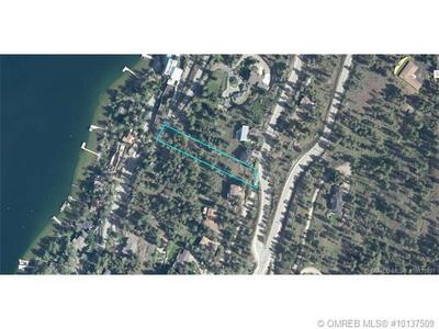 McKinley Landing No Building for sale:    (Listed 2017-07-03)