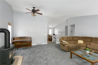 Rose Valley House for sale:  3 bedroom 1,975 sq.ft. (Listed 2018-01-18)