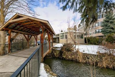 North Kelowna House for sale:  5 bedroom 2,600 sq.ft. (Listed 2018-02-05)