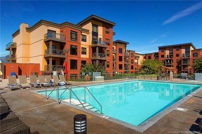 Lower Mission Condo for sale:  2 bedroom 982 sq.ft. (Listed 2018-02-06)