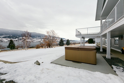 Oyama House for sale:  4 bedroom 2,750 sq.ft. (Listed 2018-03-05)