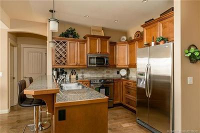 Shannon Lake Condo for sale:  2 bedroom 1,166 sq.ft. (Listed 2018-03-19)