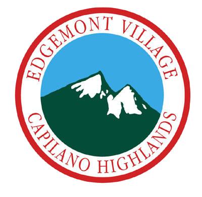 Edgemont Village Logo