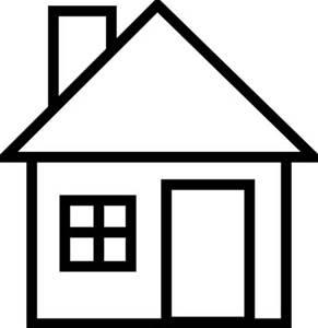 Tsawwassen Detach Home Stats - June 2016