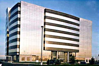 123 Commerce Valley Drive East.jpg