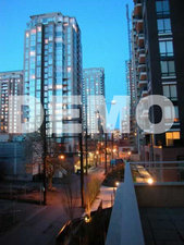 Yaletown House for sale:  5 bedroom 10,000 sq.ft. (Listed 2011-03-22)