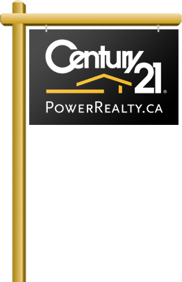 Century 21 PowerRealty.ca