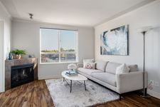 Hastings Condo for sale:  2 bedroom 770 sq.ft. (Listed 2019-12-07)