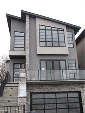Winston Heights/Mountview House for sale:  4 bedroom 3,183 sq.ft. (Listed 2018-07-30)
