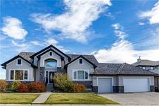 GlenEagles House for sale:  4 bedroom 1,857 sq.ft. (Listed 2019-01-13)