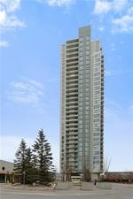 Spruce Cliff Condo for sale:  3 bedroom 3,114 sq.ft. (Listed 2019-09-13)