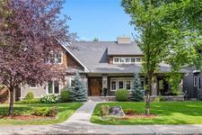 Elbow Park House for sale:  5 bedroom 3,902 sq.ft. (Listed 2020-02-08)