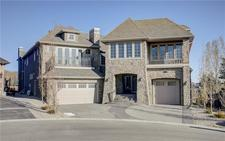 Springbank Hill House for sale:  4 bedroom 6,952 sq.ft. (Listed 2020-02-08)