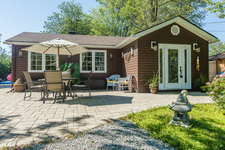 Gilford House for sale:  2 bedroom  (Listed 2017-07-06)