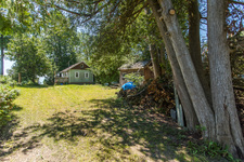 Oro-Medonte House for sale:  2 bedroom  (Listed 2017-07-06)