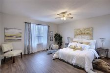 Somerset House for sale:  3 bedroom 1,809 sq.ft. (Listed 2020-05-14)
