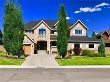 Silverado House for sale:  4 bedroom 3,574 sq.ft. (Listed 2020-05-14)