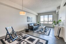 Silverado Apartment for sale:  1 bedroom 607 sq.ft. (Listed 2021-05-07)