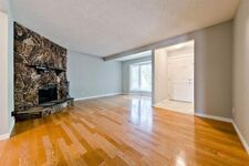Marlborough Park Row/Townhouse for sale:  3 bedroom 1,190 sq.ft. (Listed 2021-05-07)