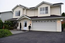 Creston Single Family for sale:  3 bedroom  (Listed 2020-09-14)