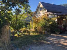 Wynndel Single Family for sale:  3 bedroom  (Listed 2020-09-30)
