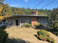 Erickson Single Family for sale:  2 bedroom  (Listed 2020-10-09)