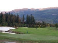 sechelt-golf.jpg