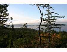 Development Opportunity - Halfmoon Bay View Acreage For Sale