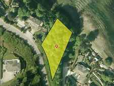Waterfront Building Lot in The Shores, Sechelt For Sale