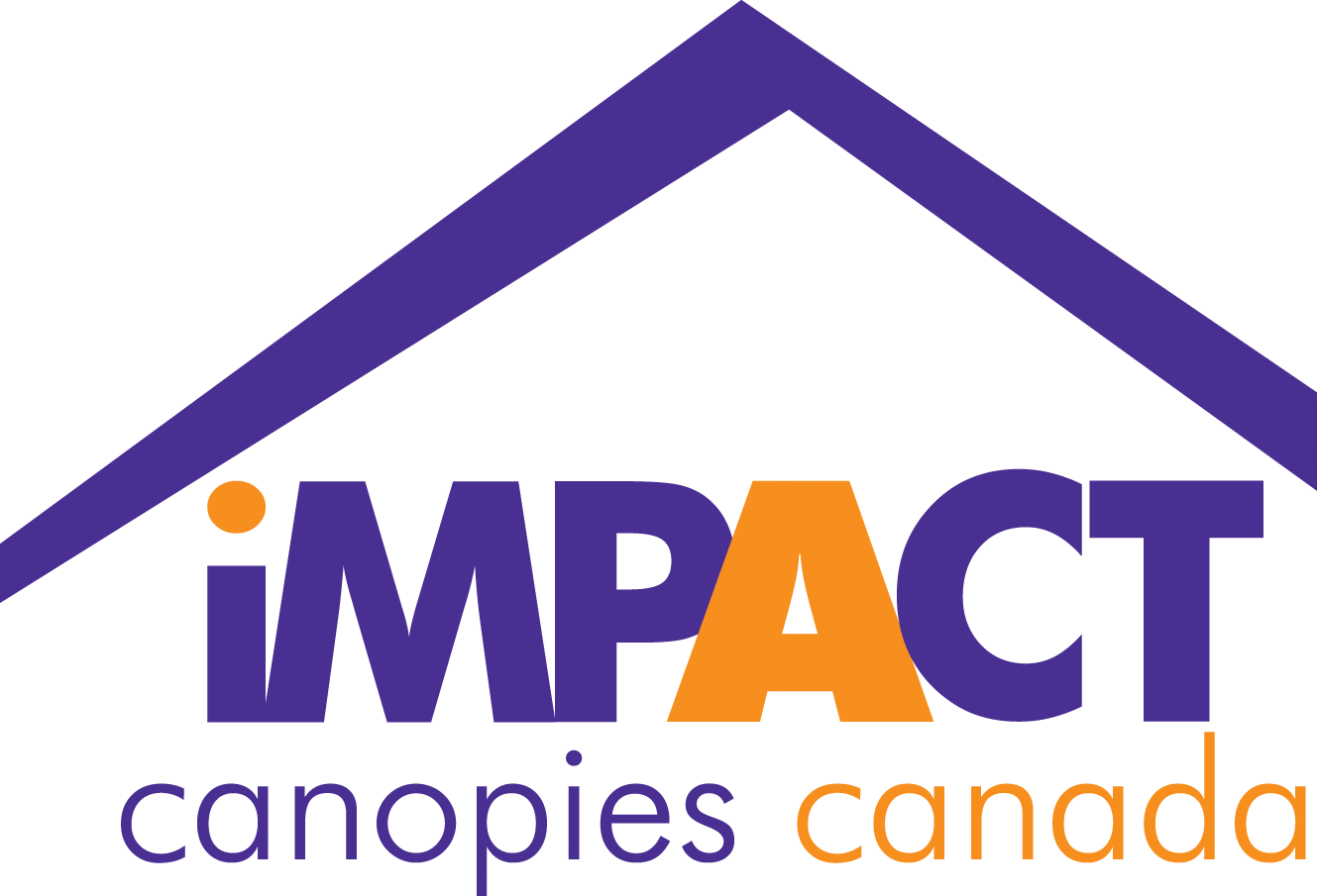 Impact Canopies Canada.png