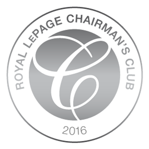 RLP-Chairmans-2016-Icon-EN-RGB.png