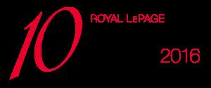 RLP-TopTen-2016-Individual-BColumia-EN-RGB.png