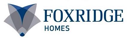 Foxridge2.jpg