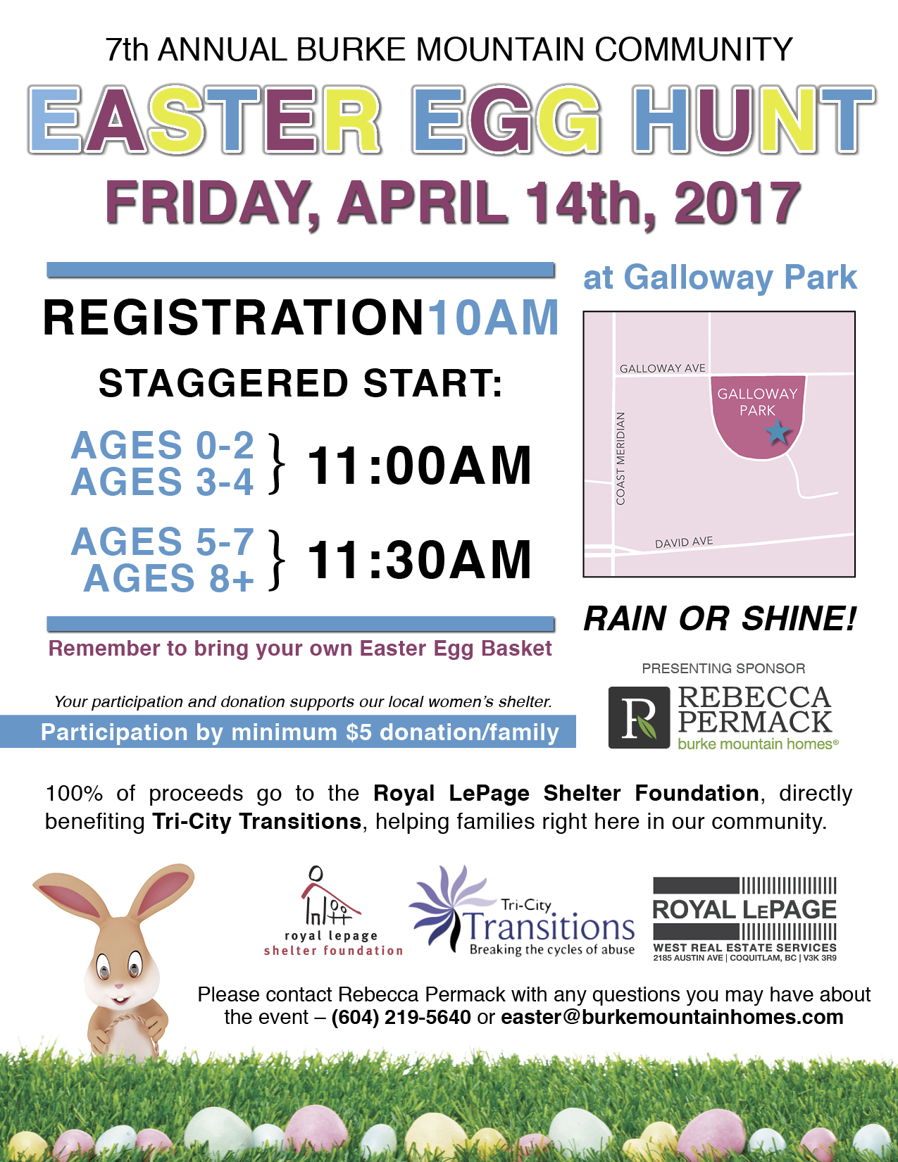 Easter Egg Hunt Flyer - 2017.jpg