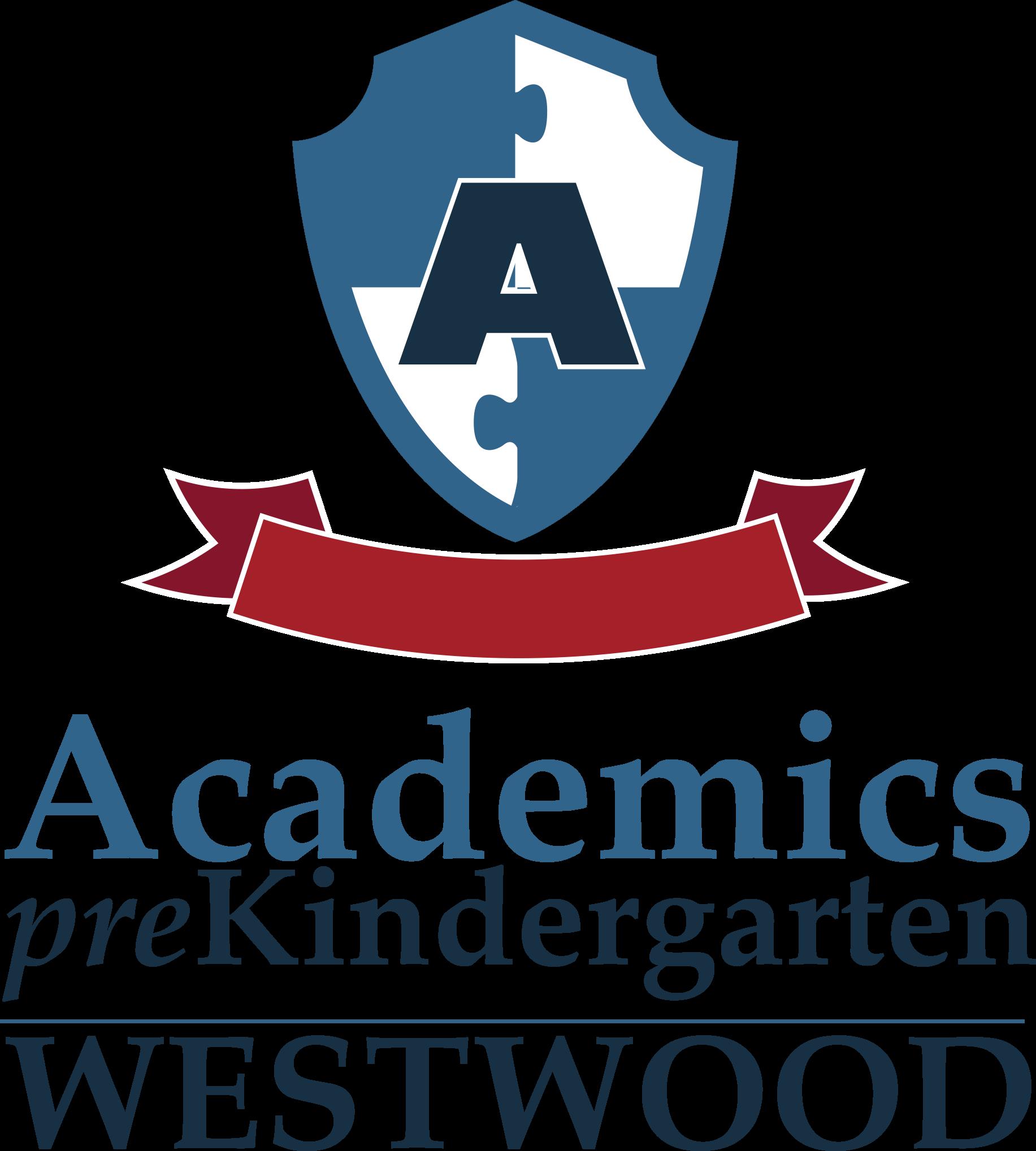 Academics preKindergarten.png