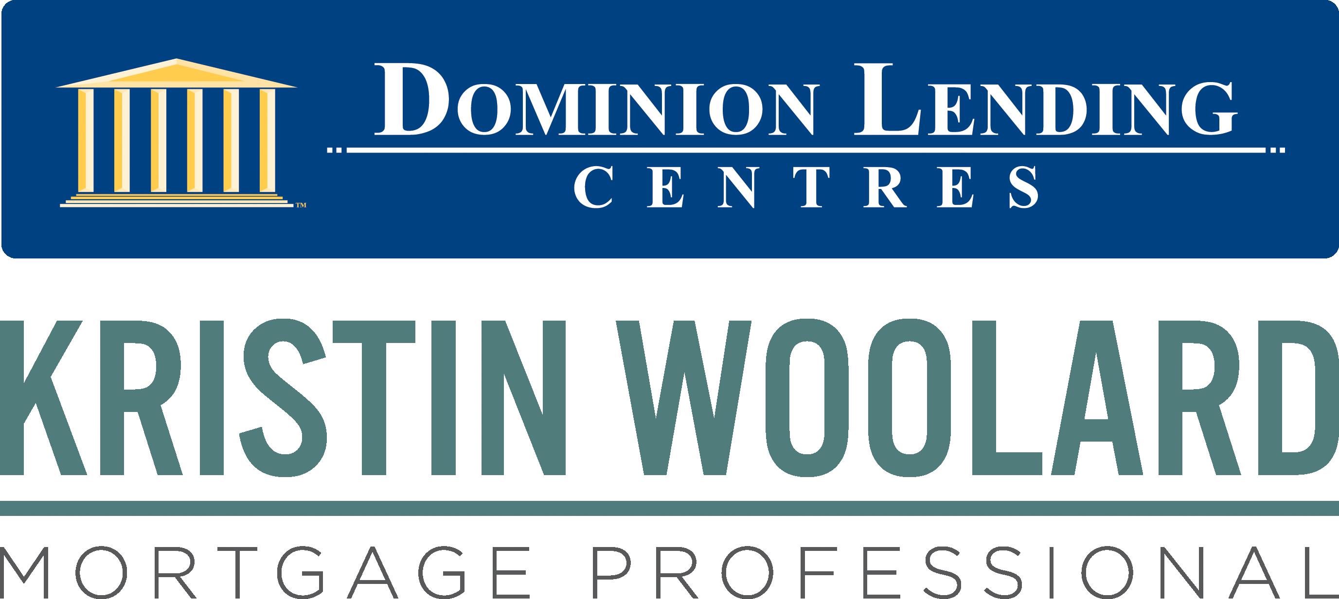 Kristin Woolard - Dominion 2.png