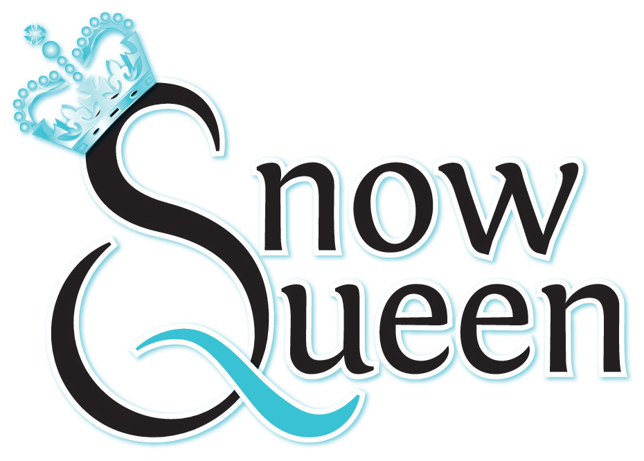 SnowQueen.jpg