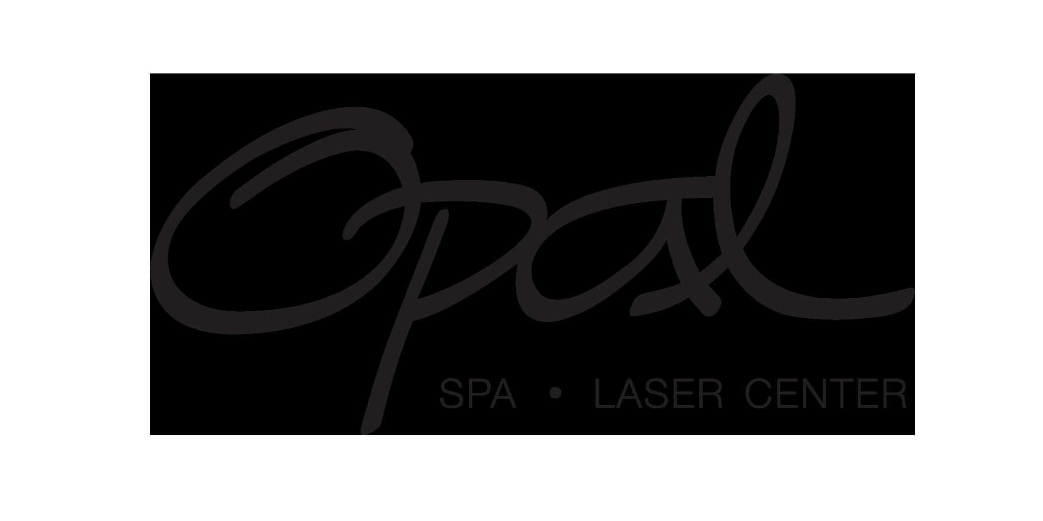 Opal Logo.png