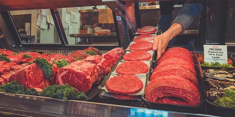 Meridian Meats.jpg