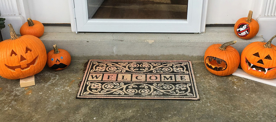 Welcome Mat.jpg