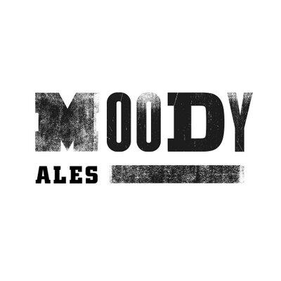 Moody Ales - Small.jpg