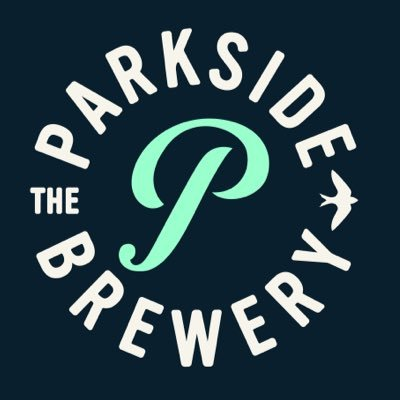 Parkside Brewery - Small.jpg