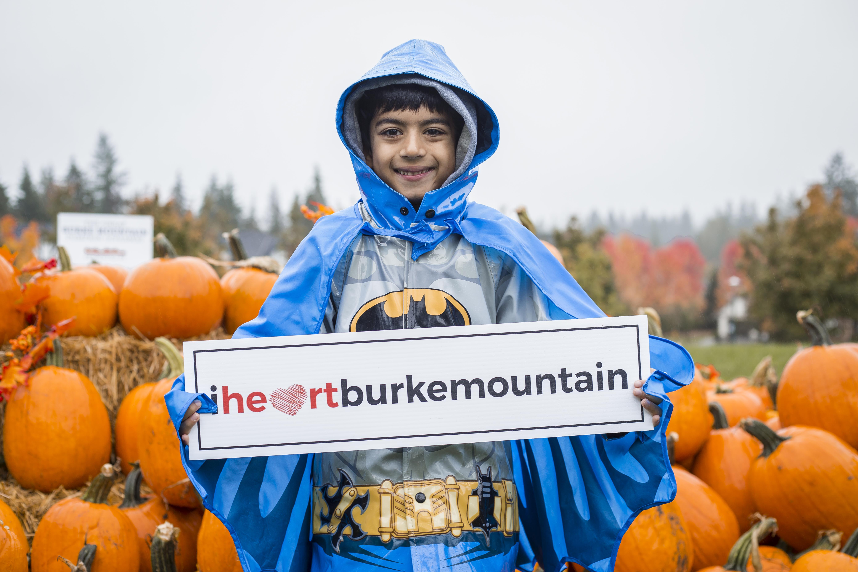 2017 Pumpkin Giveaway - iheartburkemountain-11.jpg