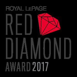 RLP-RedDiamond-2017-EN-RGB.png